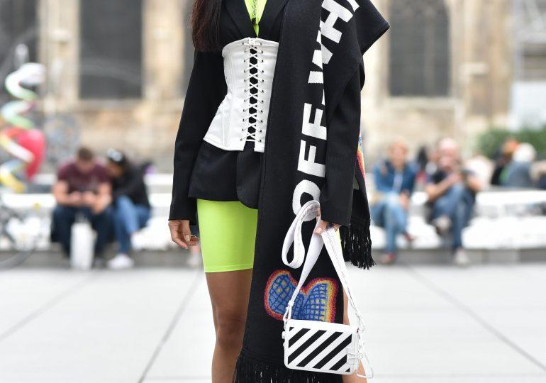 אספנו עבורך את כל המידע: כך תגיעי לשבועות האופנה בחו״ל