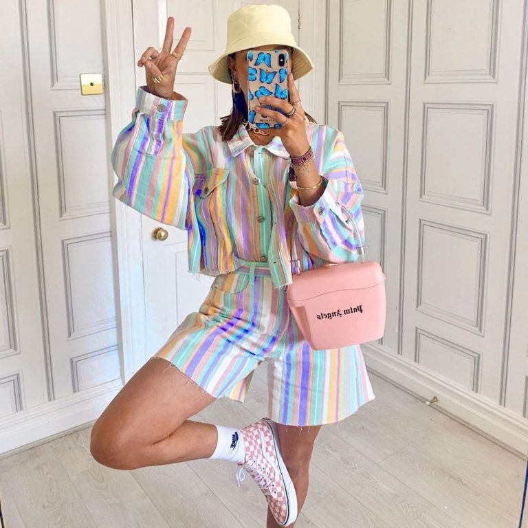missguided_94606360_252099435844874_7113618051784300345_n